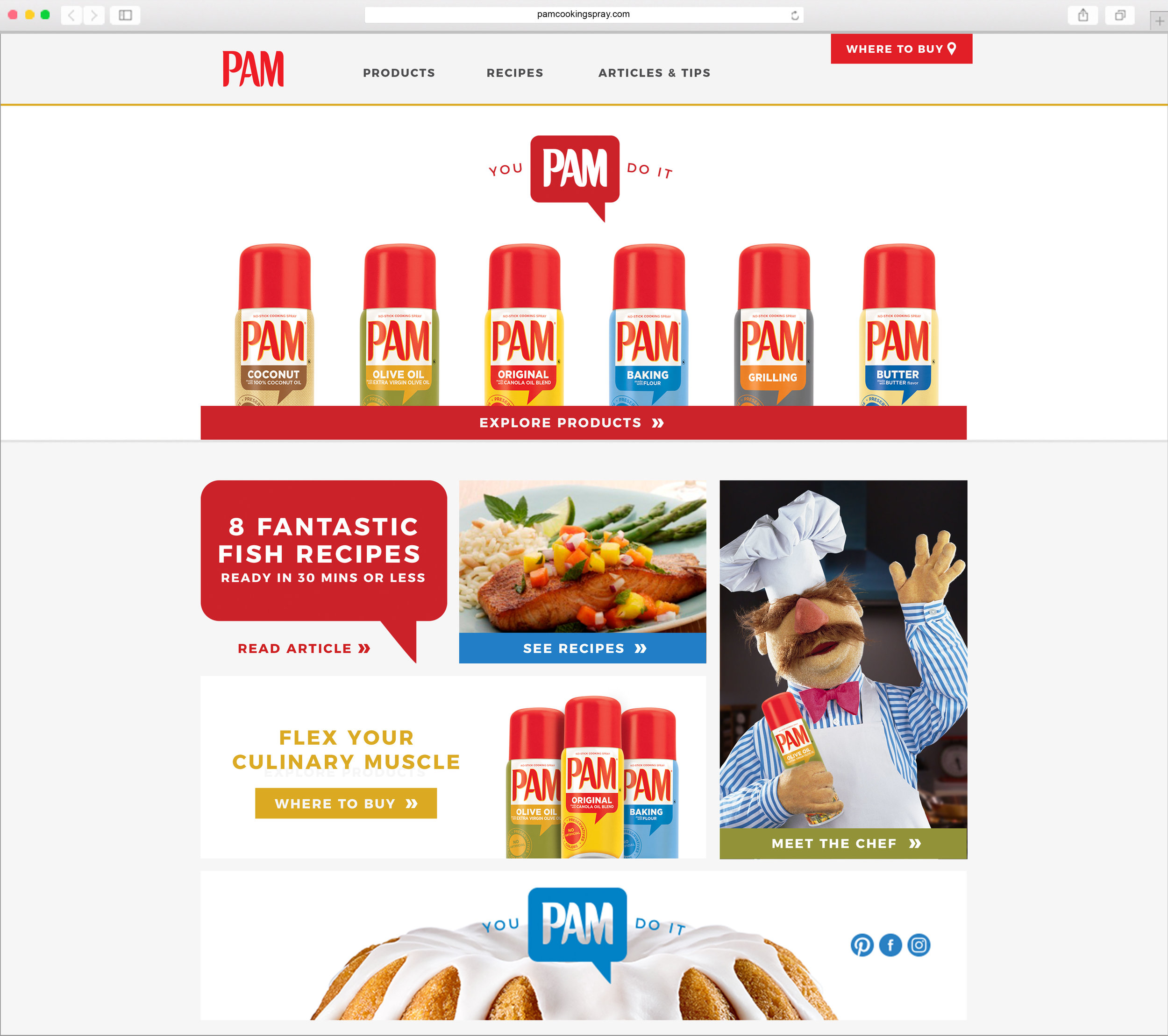 PAM_Website_Layout_Homepage_LB_V6.jpg