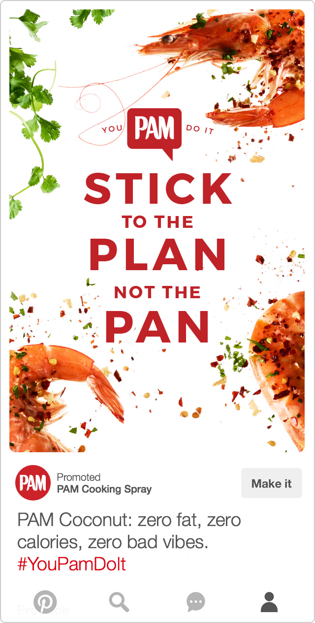 PAM_Pinterest_Healthy_Poster_StickPan.jpg