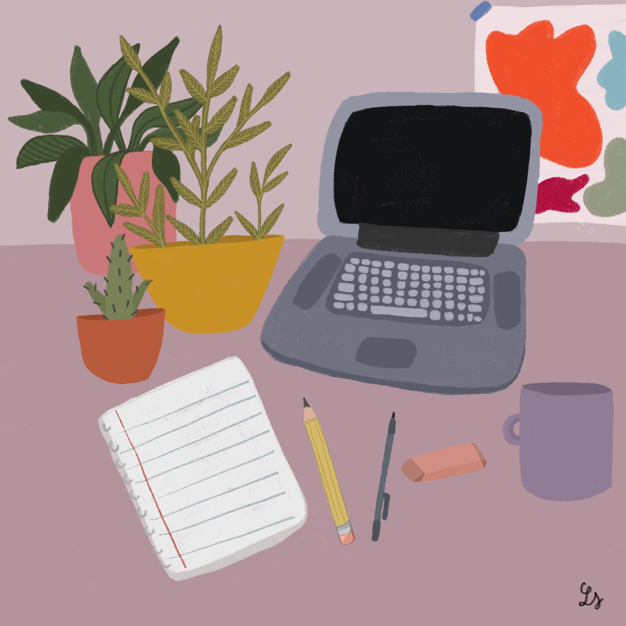 Desk!.jpg