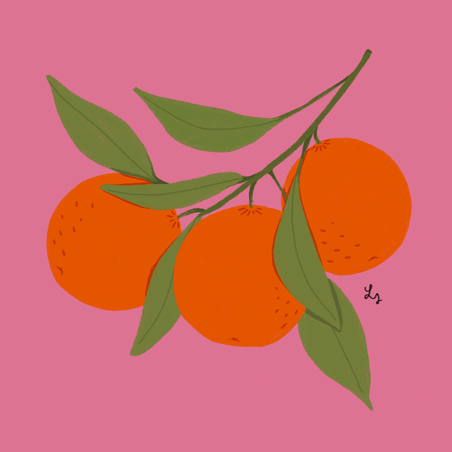 Oranges.jpg