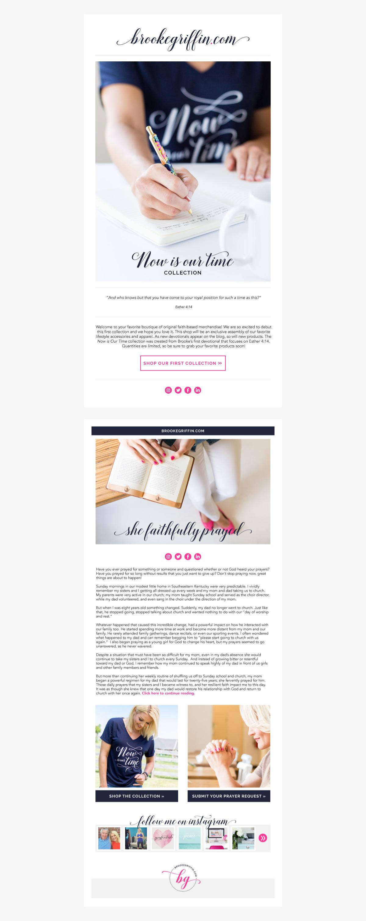 email-newsletter-design-cincinnati