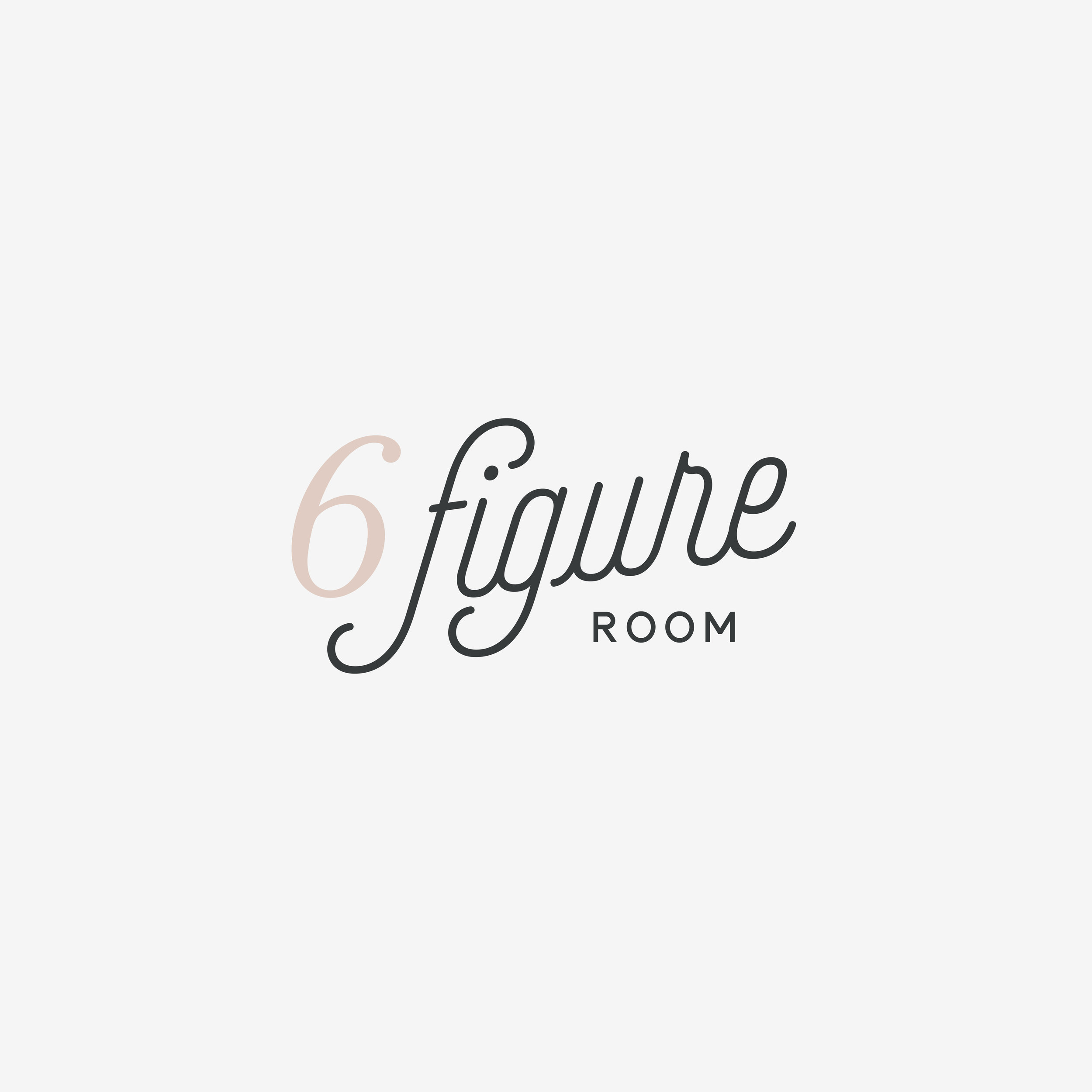simple-beautiful-branding-37-37.jpg