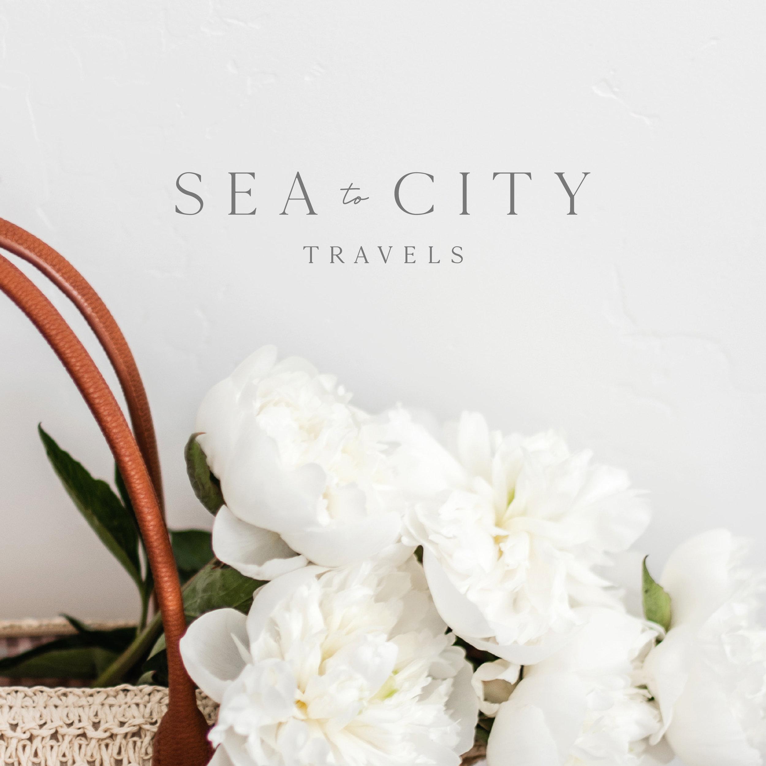 modern-travel-blog-branding-33.jpg