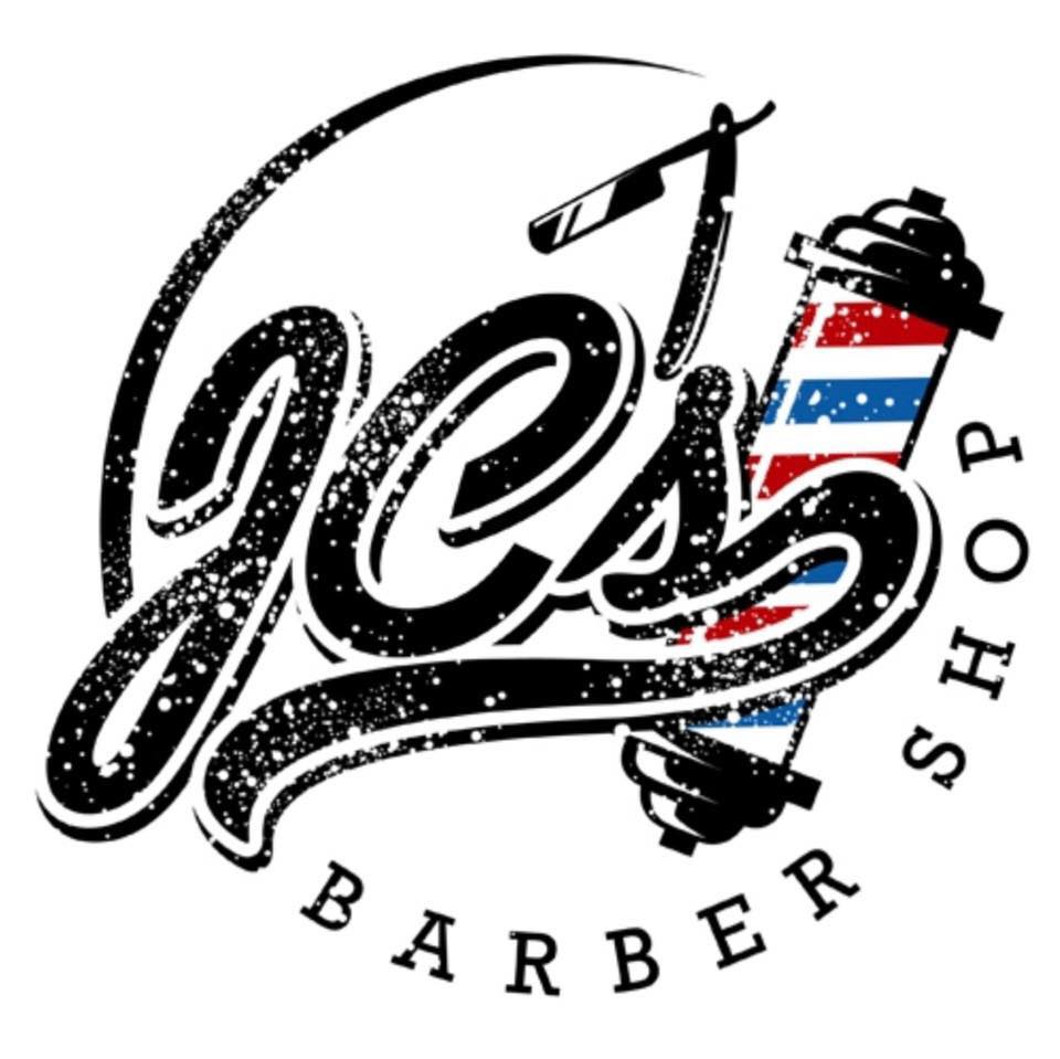 JC's Barber Shop Hair Cut - Located in Tyrone, PA, The ladies at JC's Barbershop have donated a haircut and neck shave to the highest bidderValue: $15