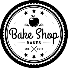 Bake Shop Bakes Gift Card - Get your belly full with their famous apple dumplings!! This item includes a $20 gift card and a BSB T-Shirt!Value: $32