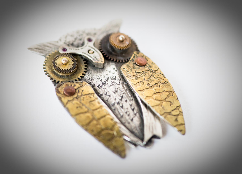 Rocks&Owls-160207-108r_web.jpg