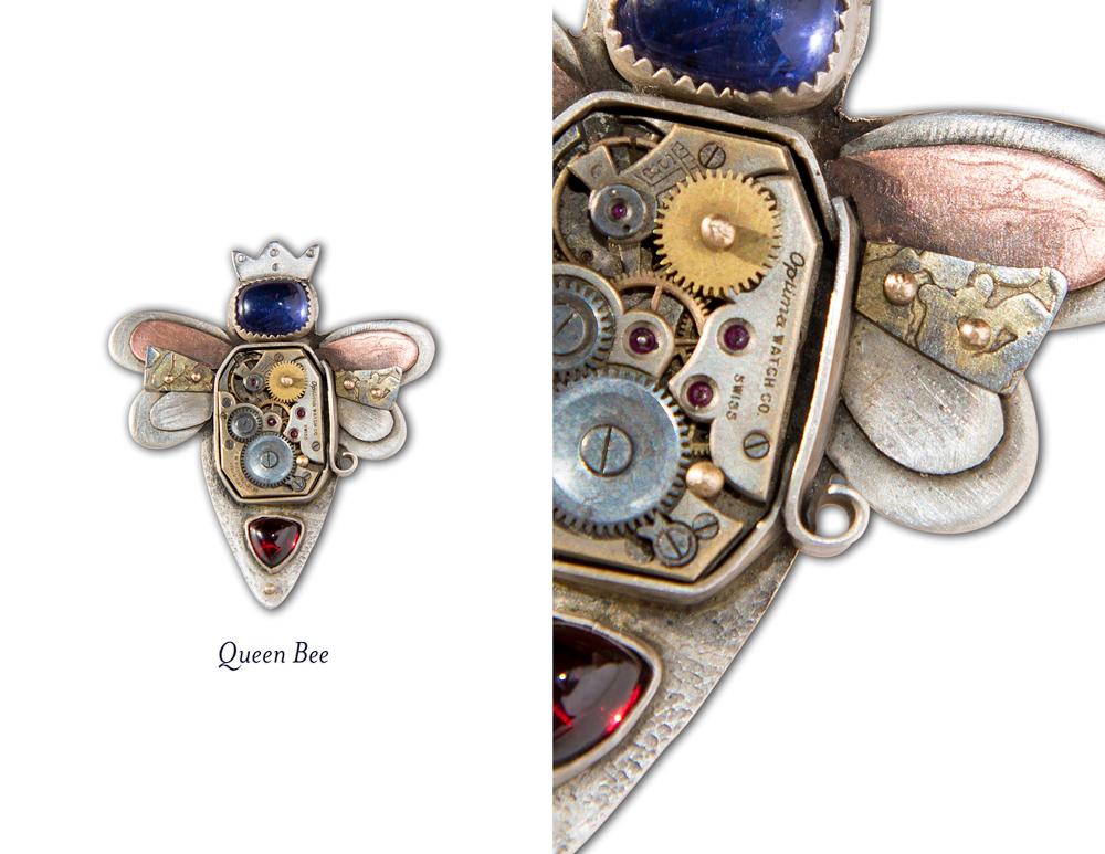 Queen_Bee_layout.png