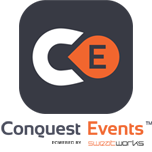 sweatworks-conquest-events-logo.png