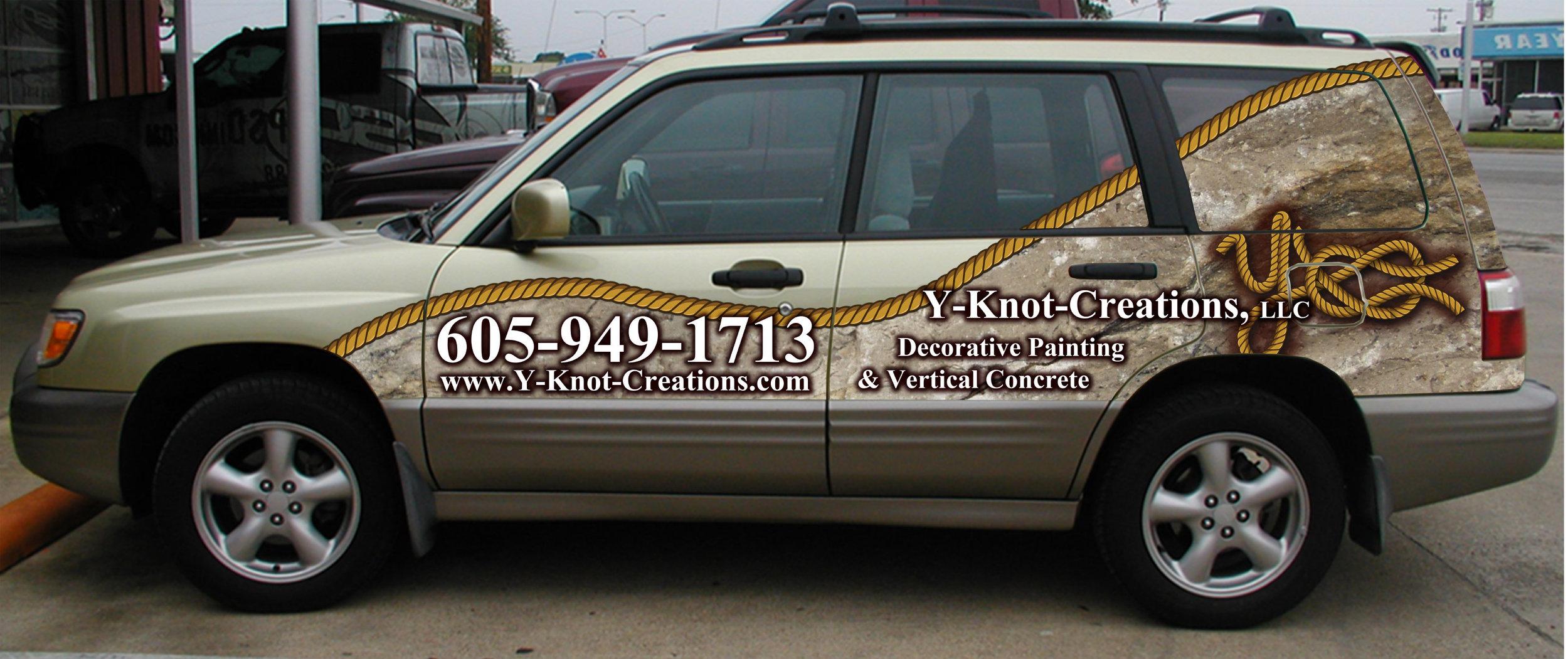 YKC Preview Vehicle.jpg