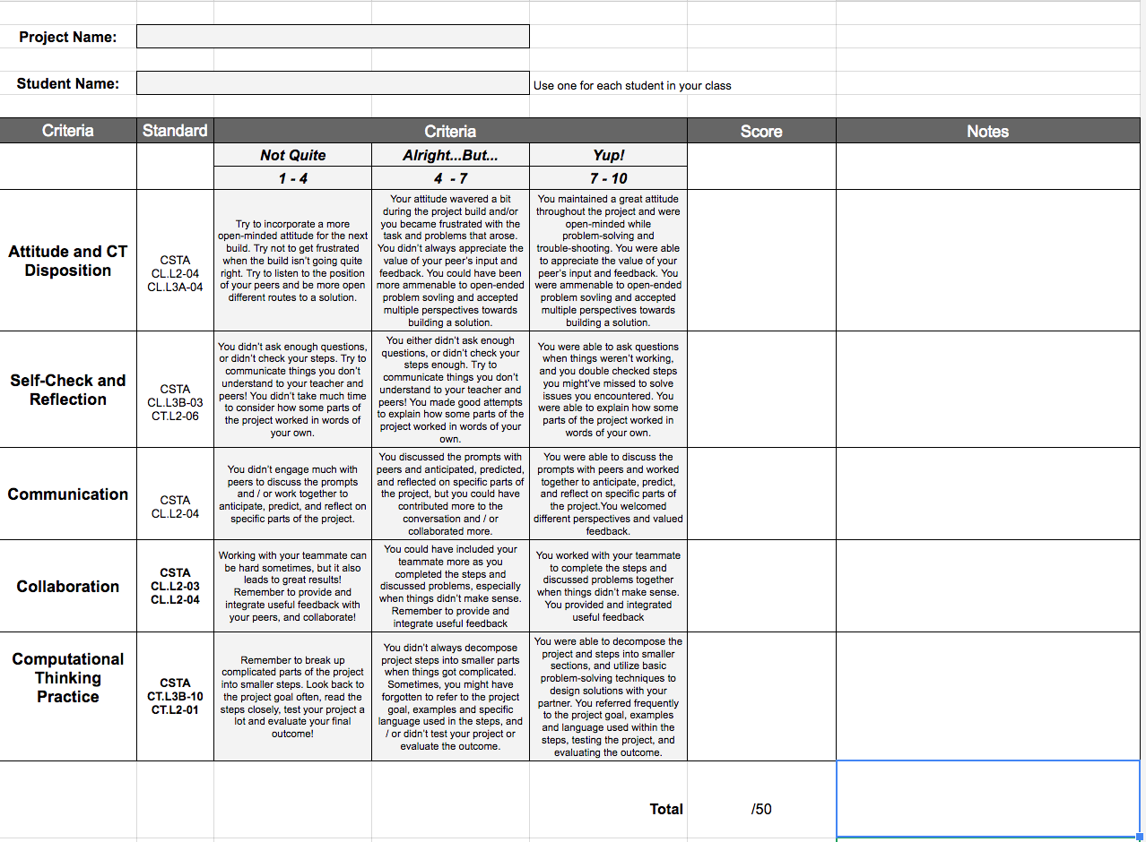 Ready Rubric.png