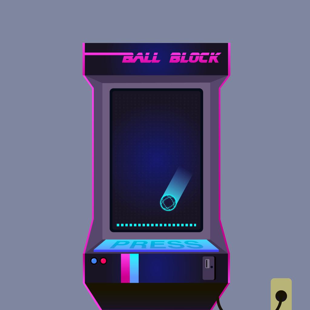 cover_BallBlock.png