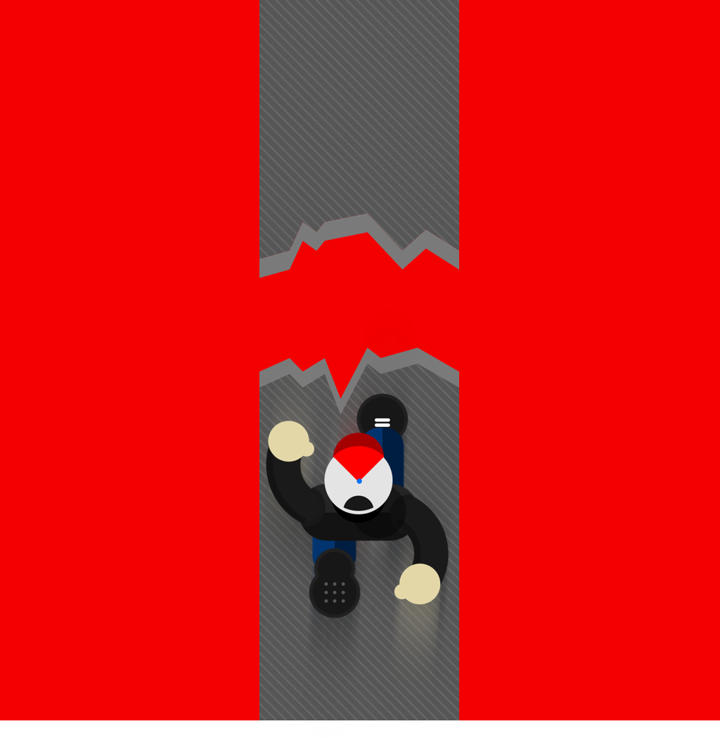 Run_Cover.png