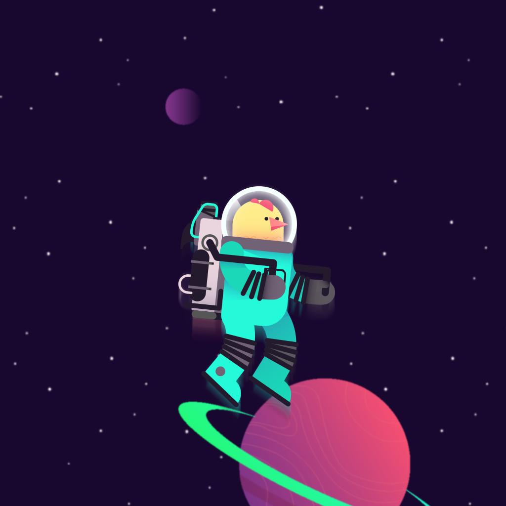 SPACECHICKEN2.png