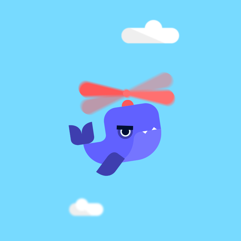 WHALECOPTER.png
