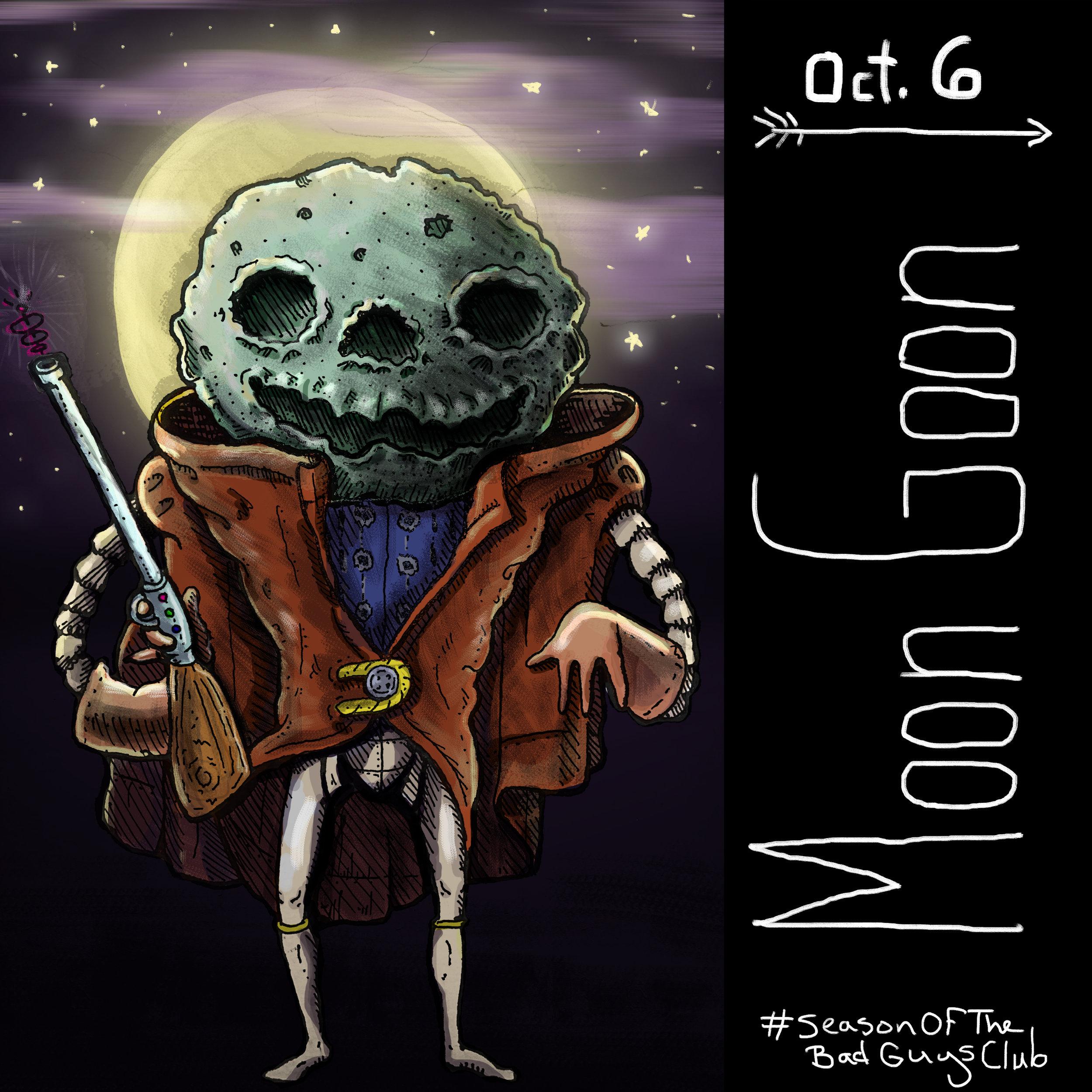 MoonGoon.jpg