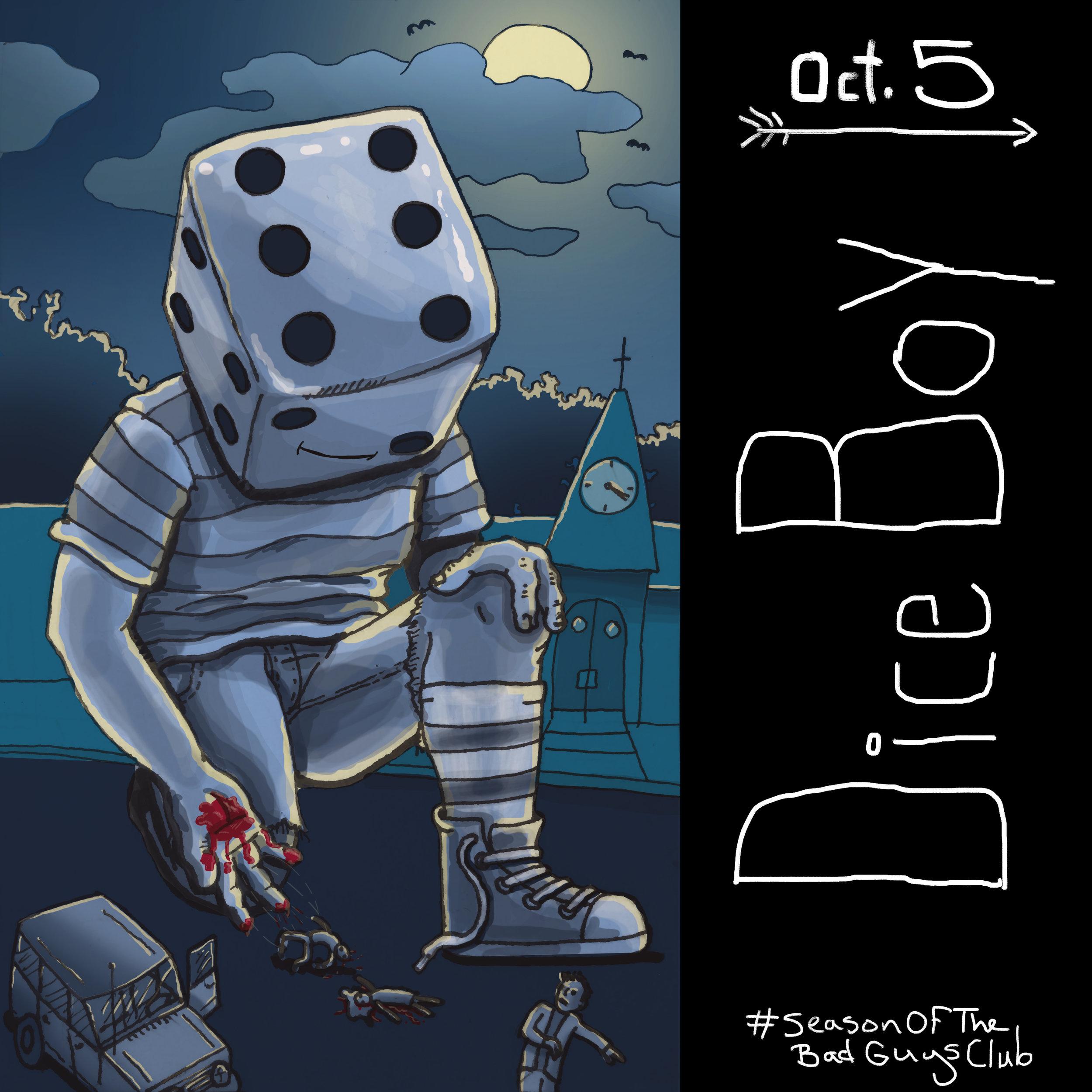 DiceBoy.jpg