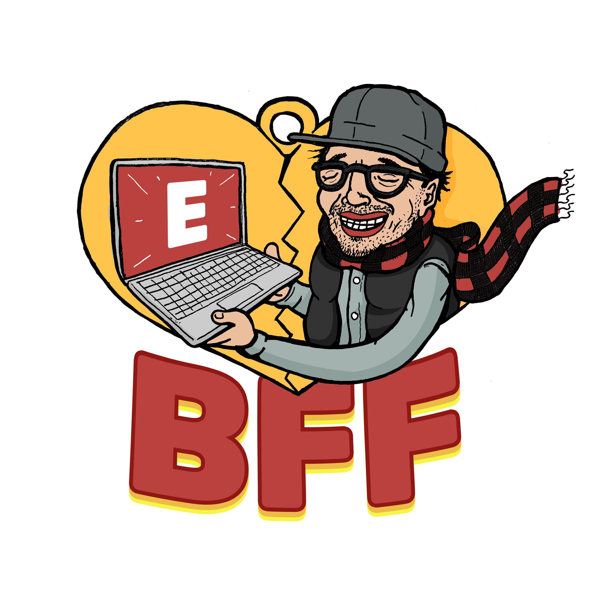 JustinLong_BFF2.jpg