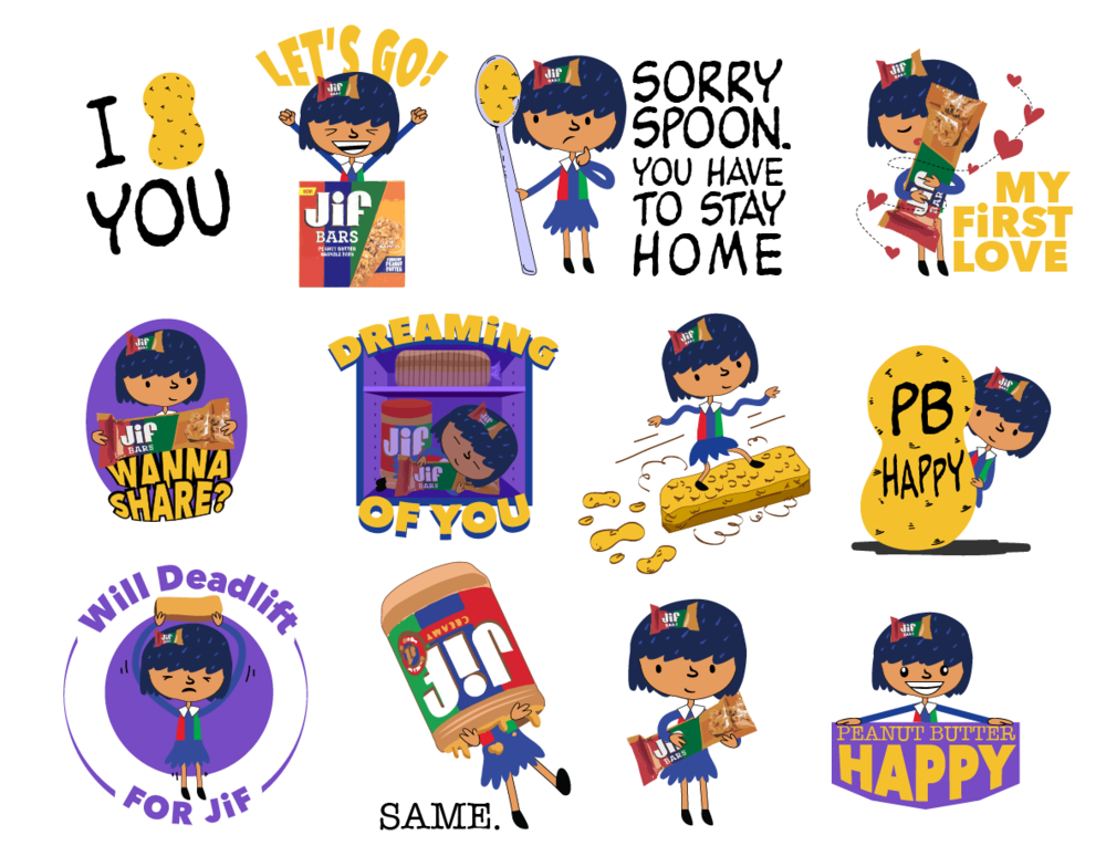 Shelly_Stickers.png