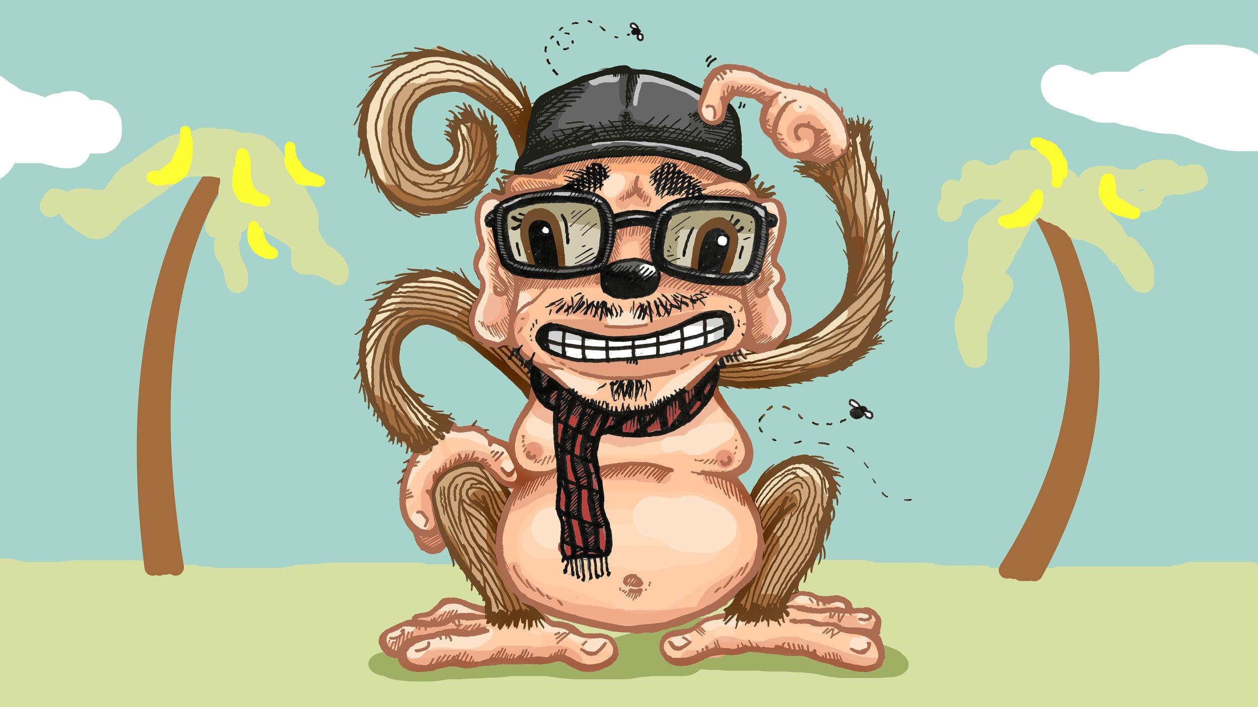 JustinLong_MonkeyDrawing.jpg