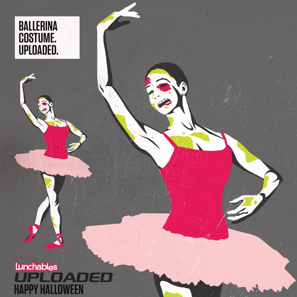 BallerinaCostume.jpg
