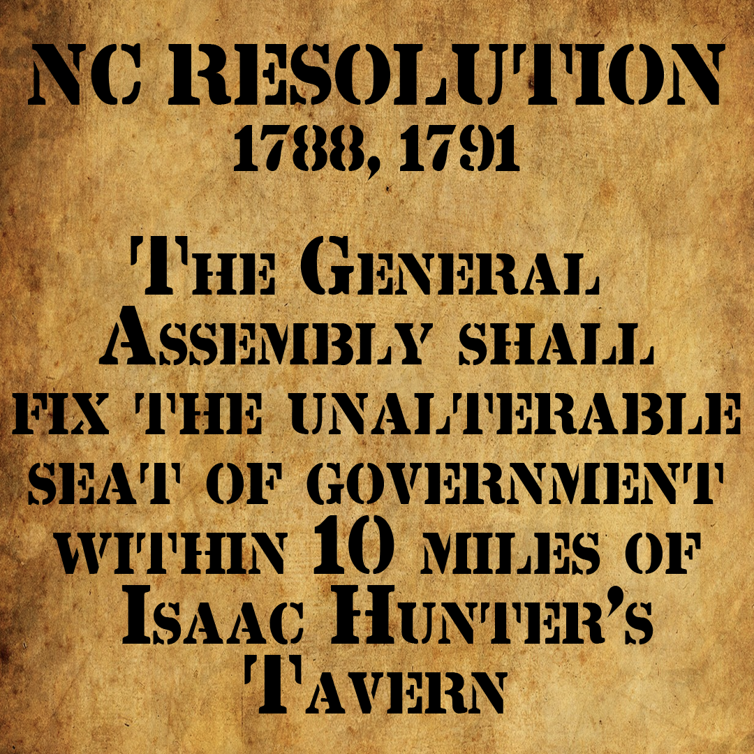 Isaac-Hunters-Law-paper.png