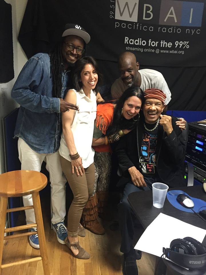 roy ayers and ssnyc crew.jpg