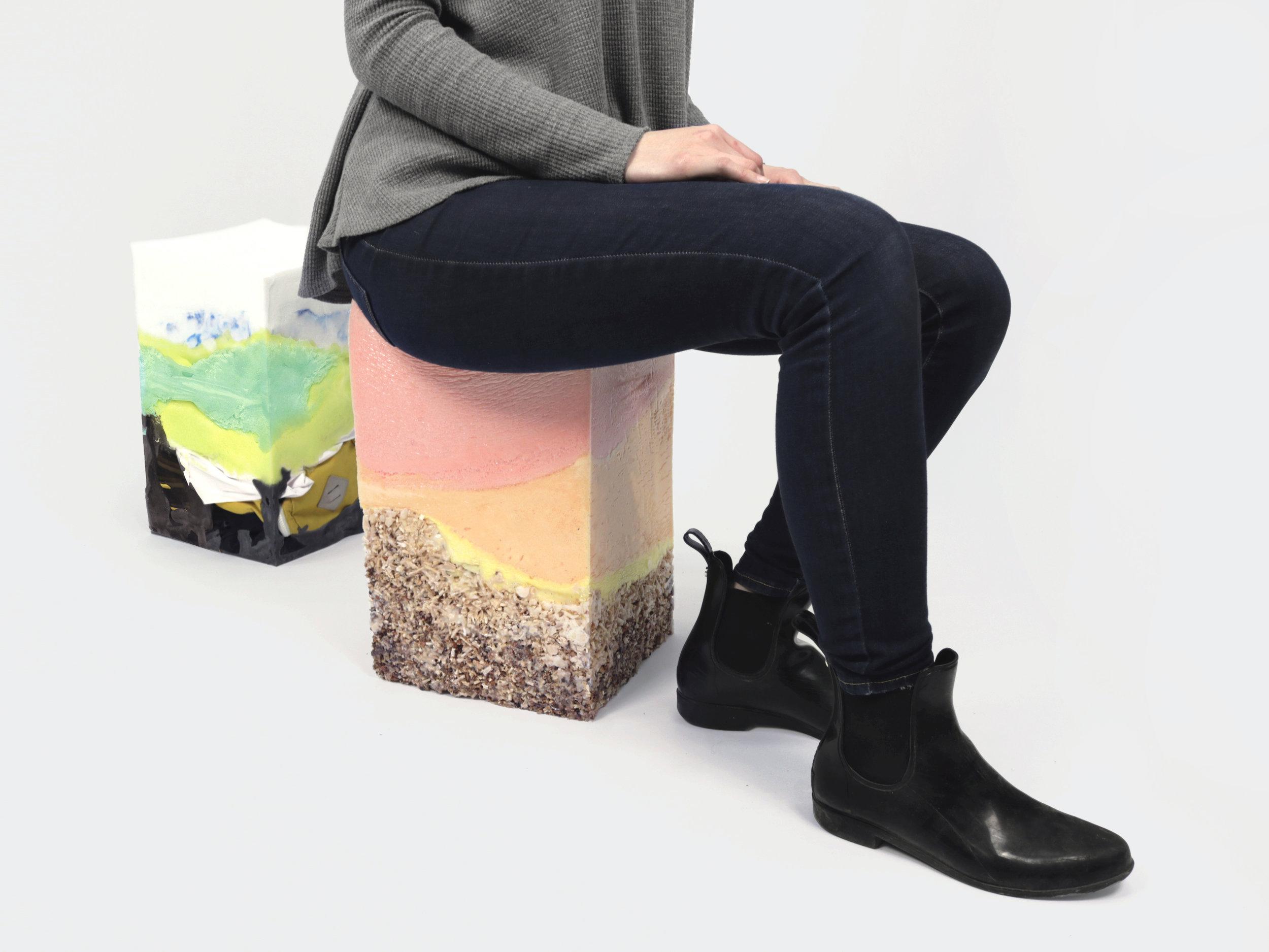 strata stool 03.jpg