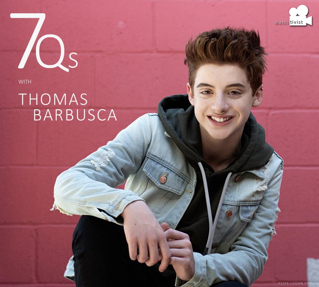 7Q_ThomasBarbuska_v01.002-1.png
