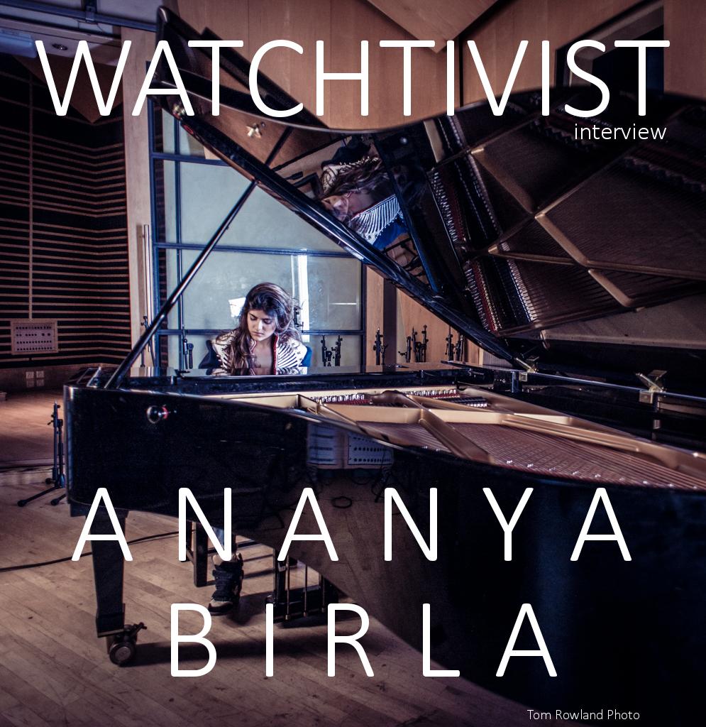AnanyaBirlawatchtivist.png