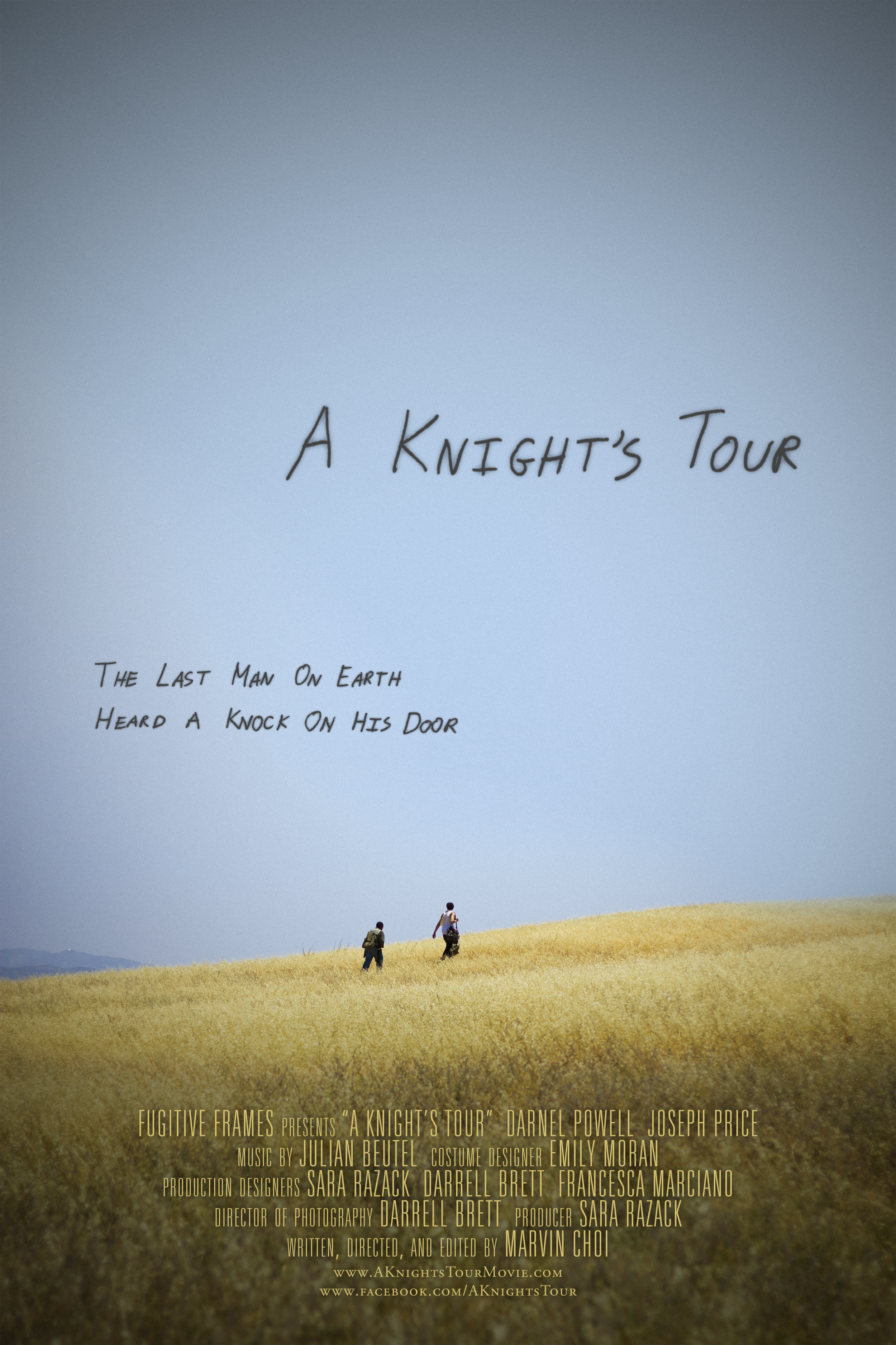 AKnightsTour_Poster_181014.png