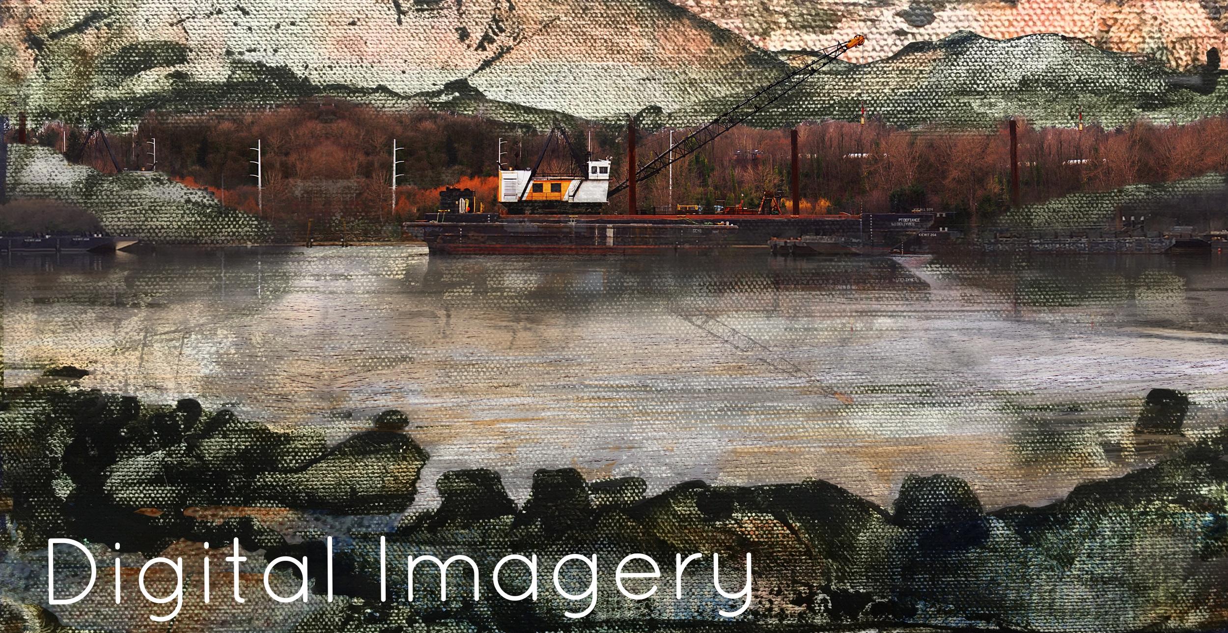 Crane Tug Reflection.jpg