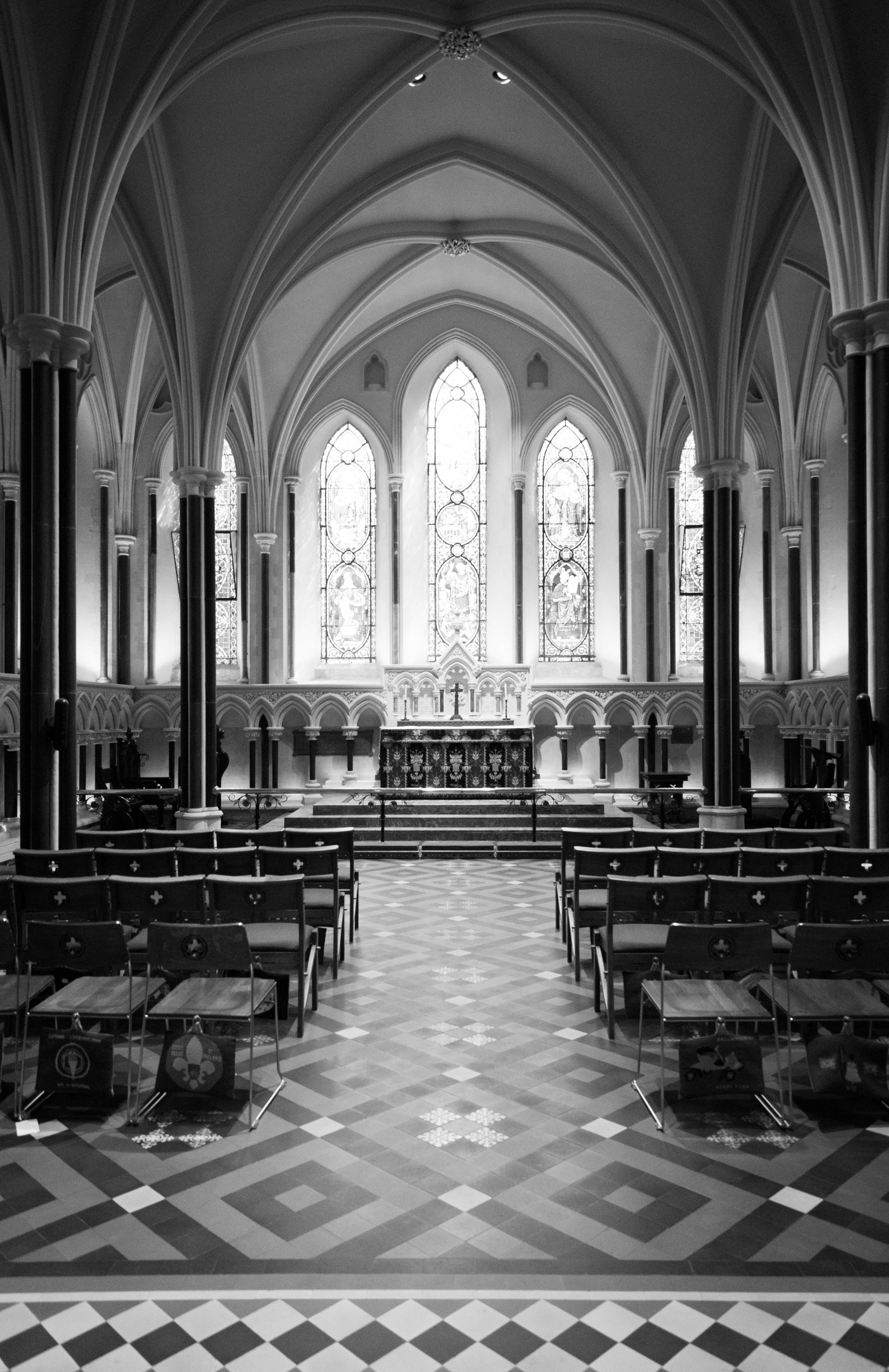 St. Patrick's Cathedral-1.jpg