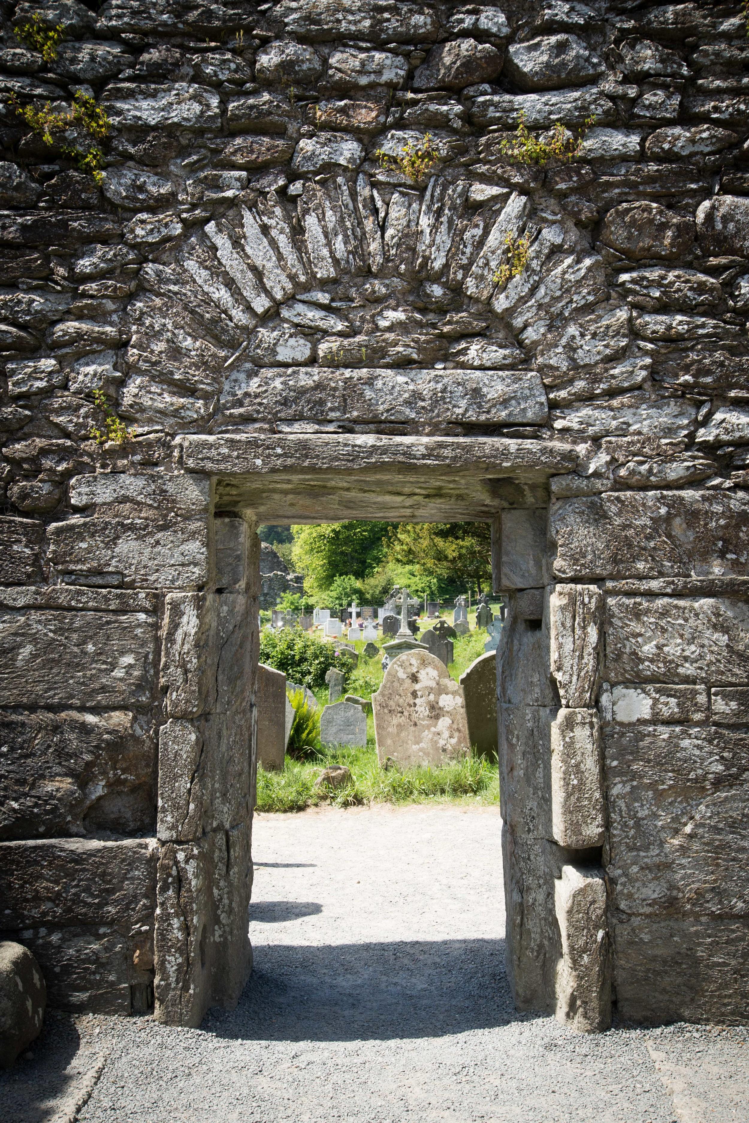 Glendalough-1.jpg