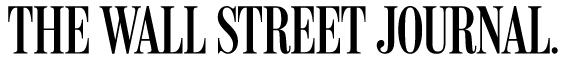 Wall Street Journal - Whitney Kamman.png