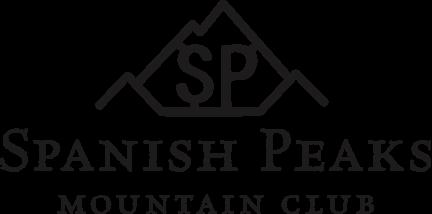 Spanish Peaks Club - Whitney Kamman.png