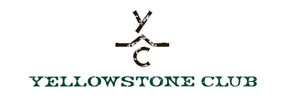 Yellowstone Club - Whitney Kamman.jpg
