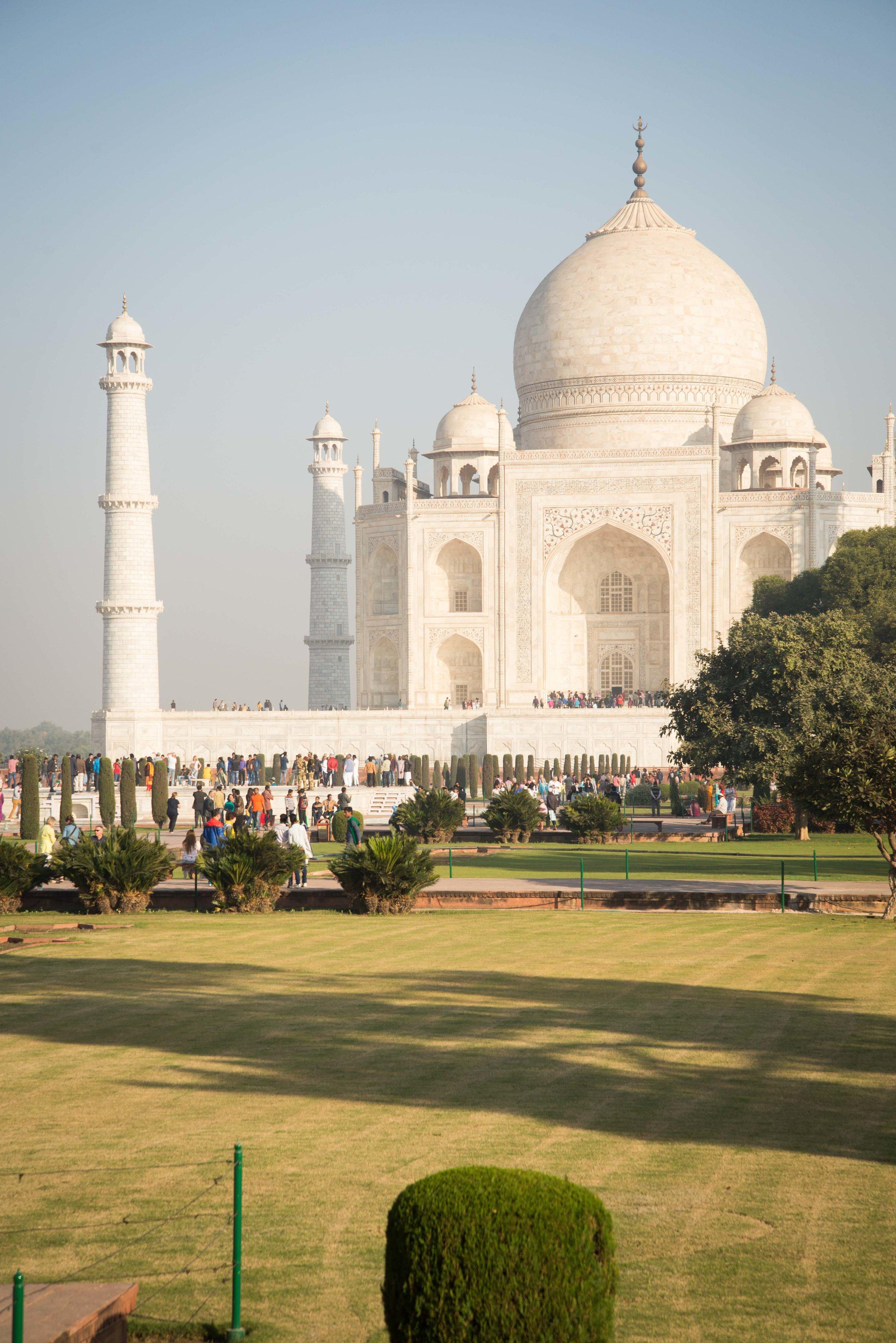 India - Final-130.jpg