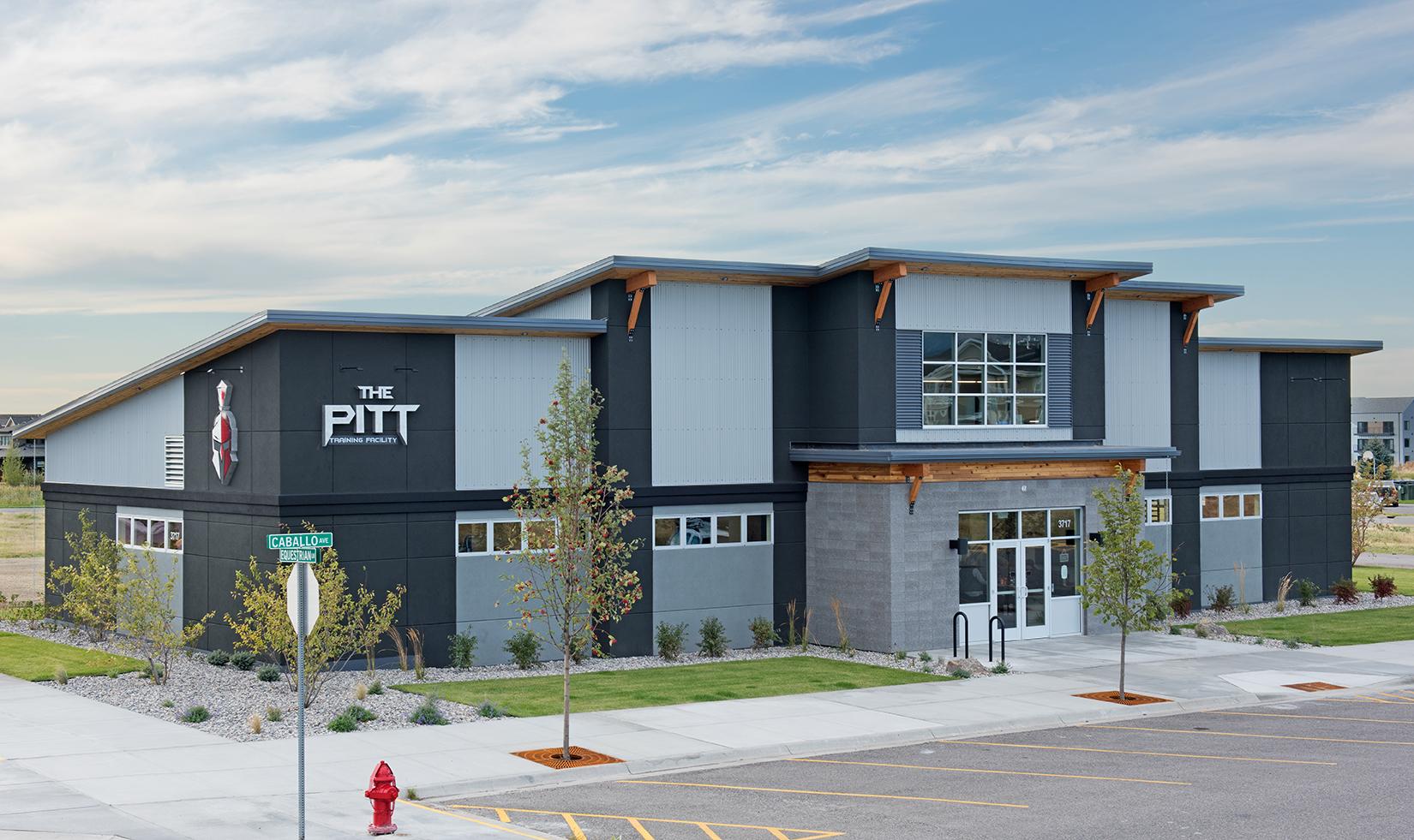 The Pitt - Final-1 - LR.jpg