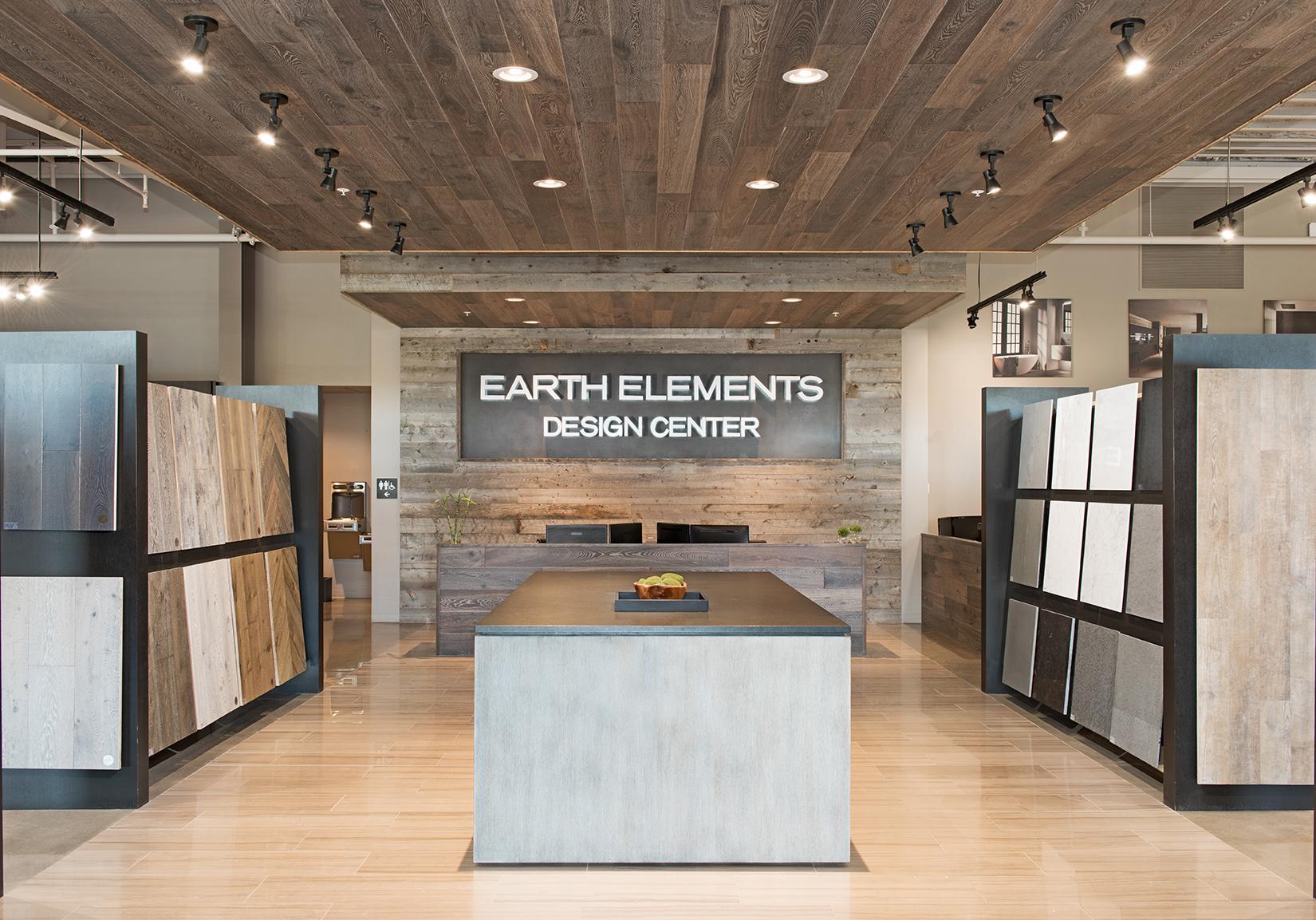 EarthElements-HR-5 - LR.jpg