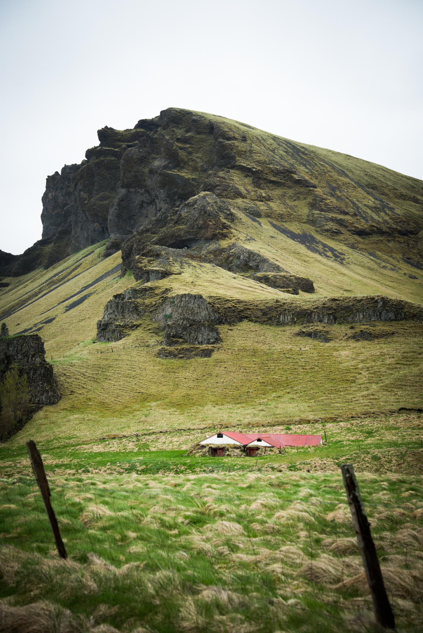 Iceland Architecture-3.jpg