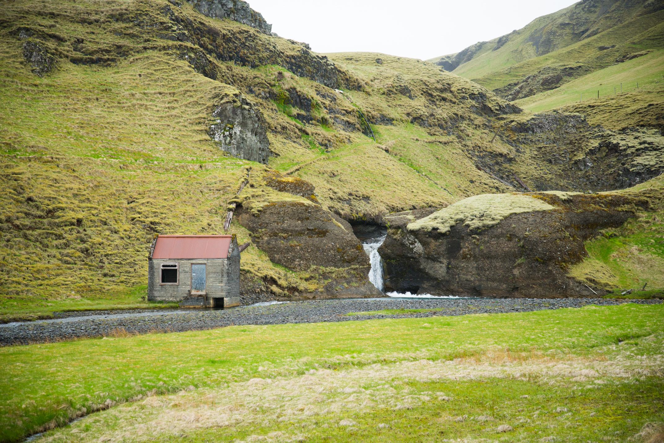 Iceland Architecture-5.jpg