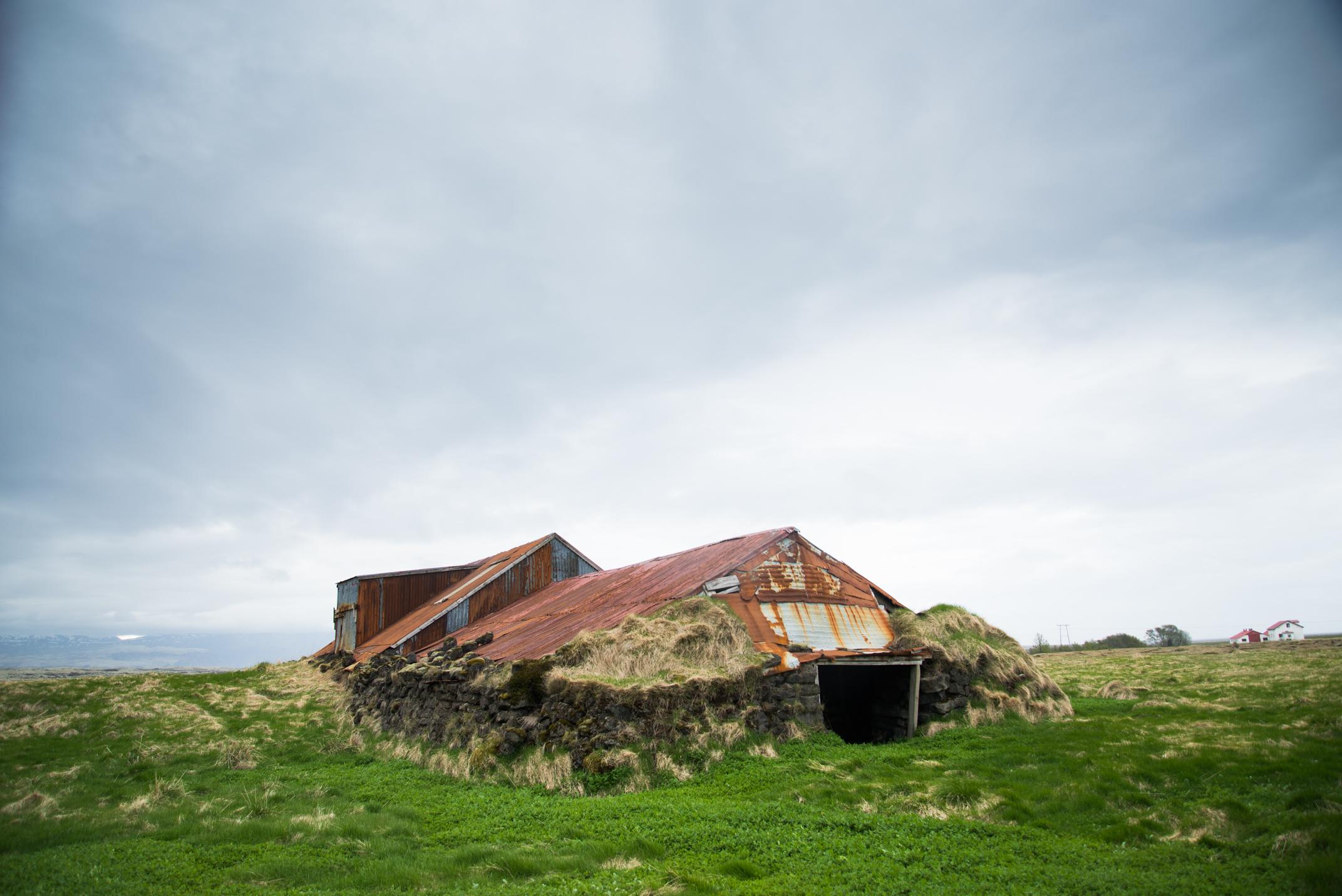 Iceland Architecture-11.jpg