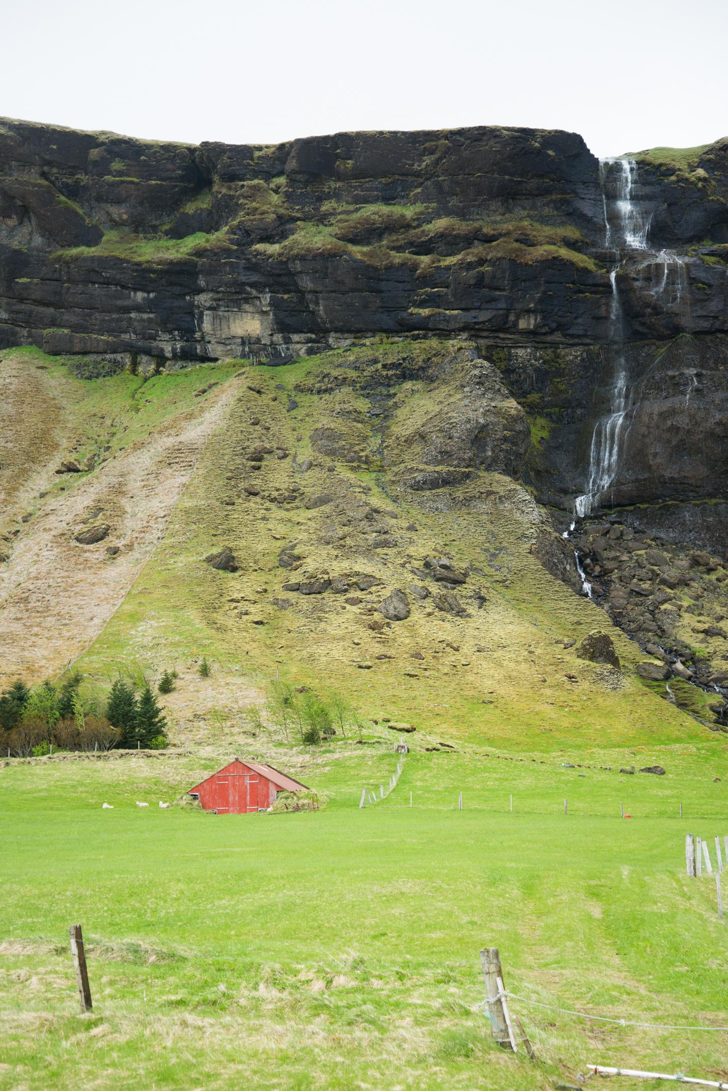 Iceland Architecture-8.jpg