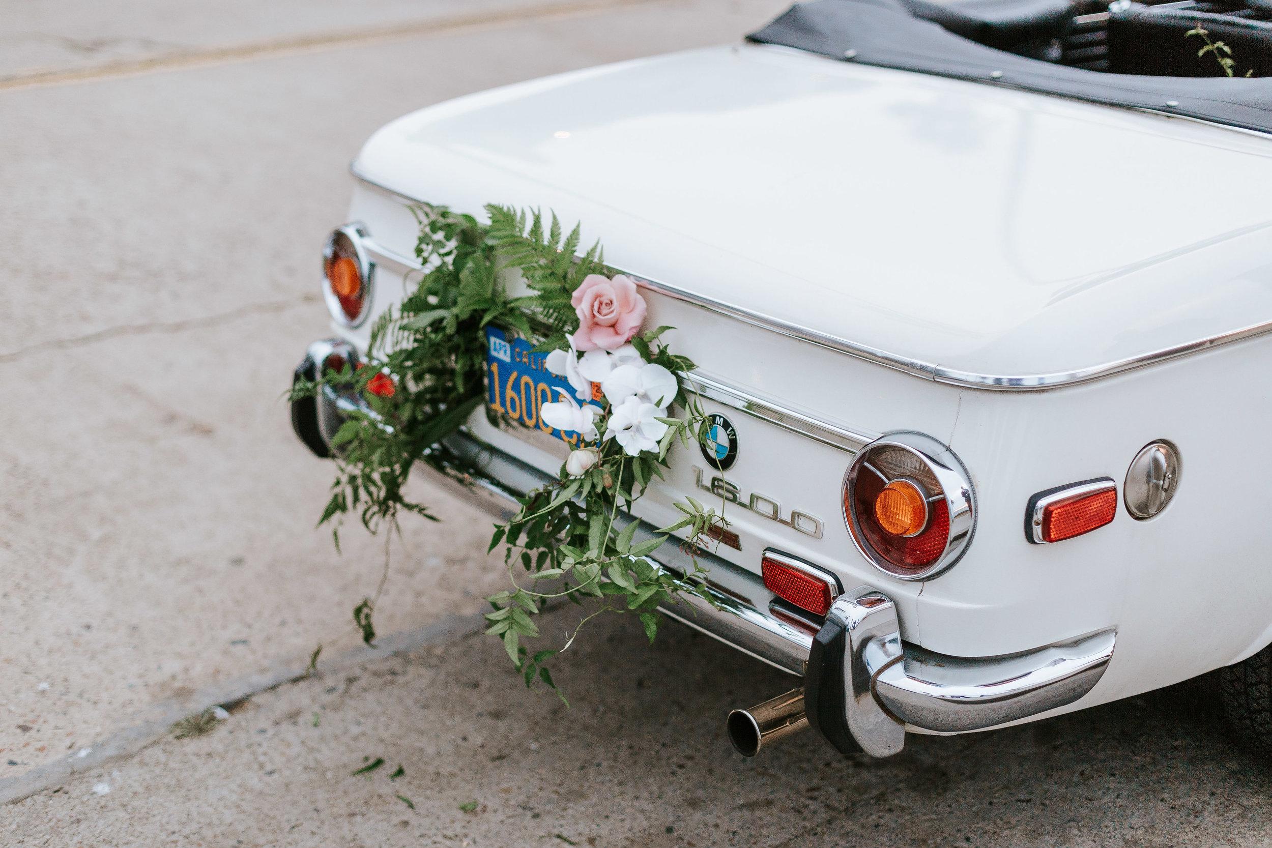 LA-JOLLA-WEDDING(801of891).JPG