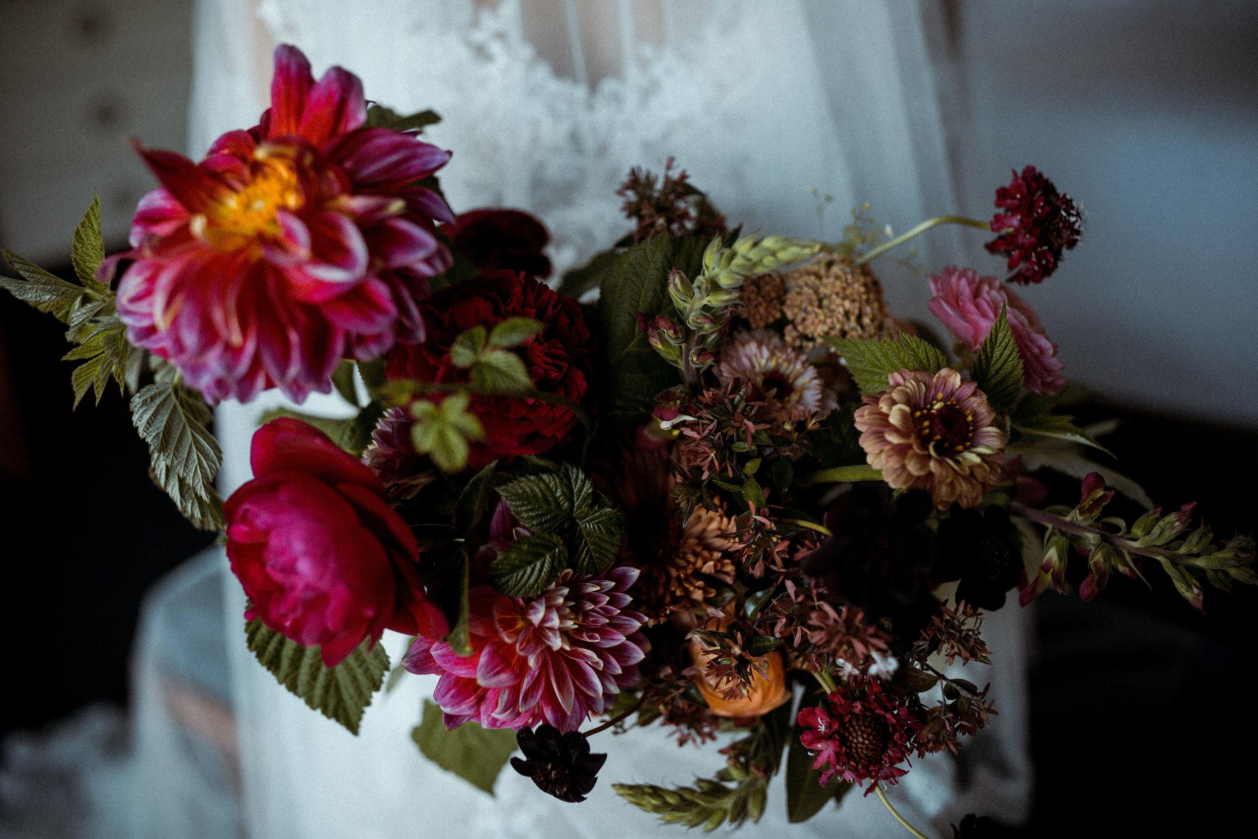 Lauren+Tunde-Wedding--192.jpg