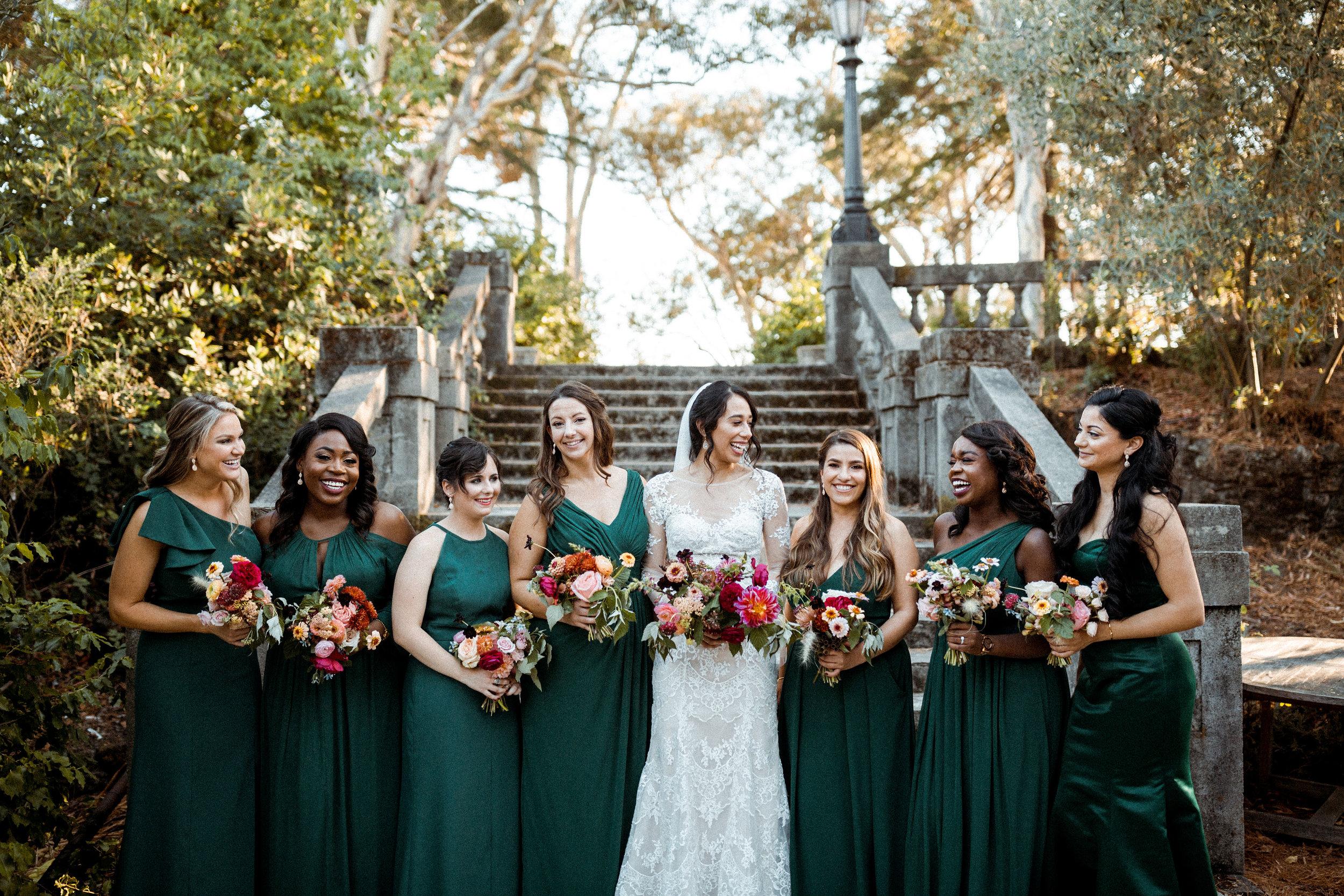 Lauren+Tunde-Wedding--411.jpg