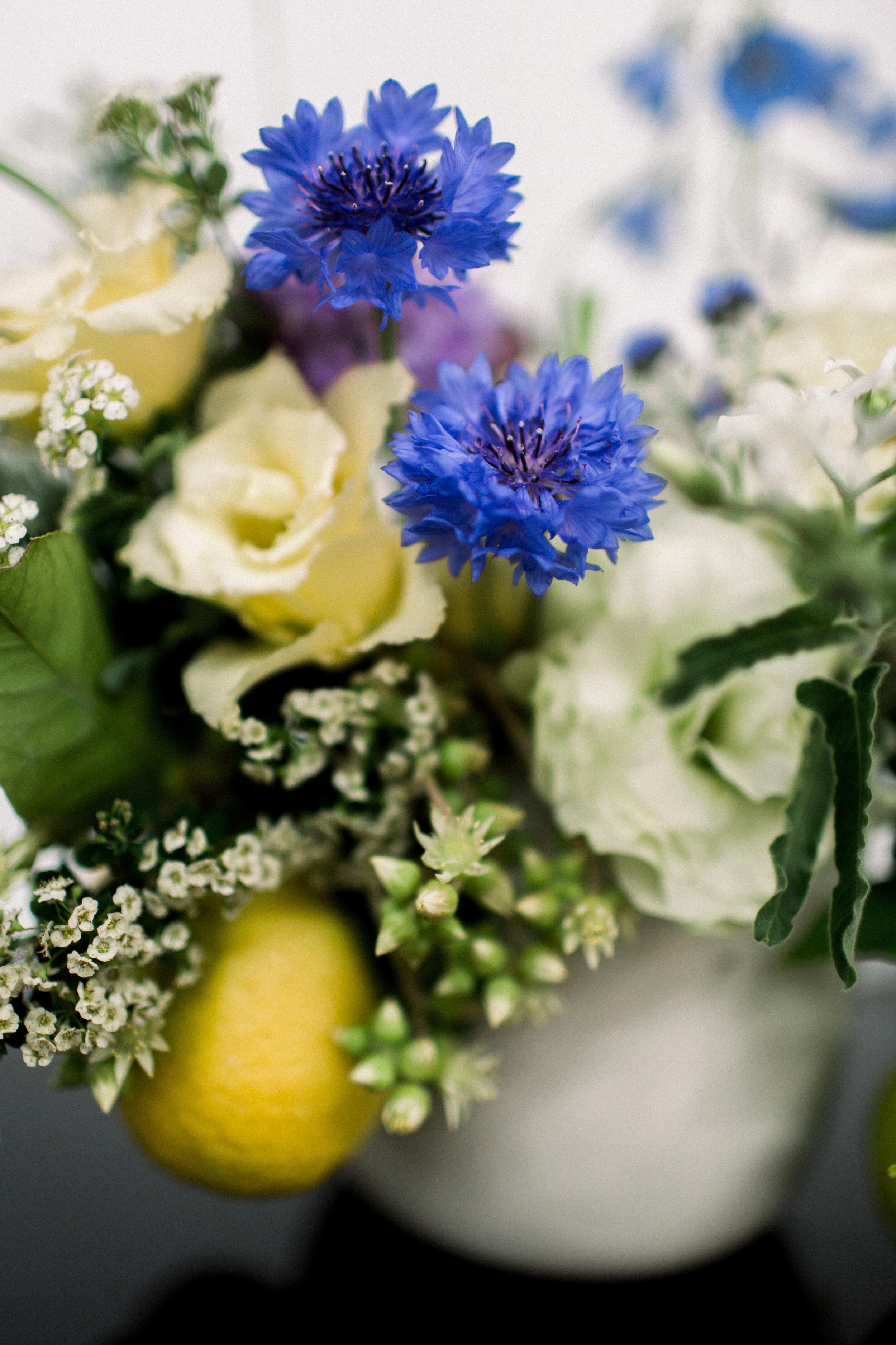 Botanicamuse Madeleine Shelton Sanbox Venue Allison Davis Photography Luxury Wedding San Diego Florist
