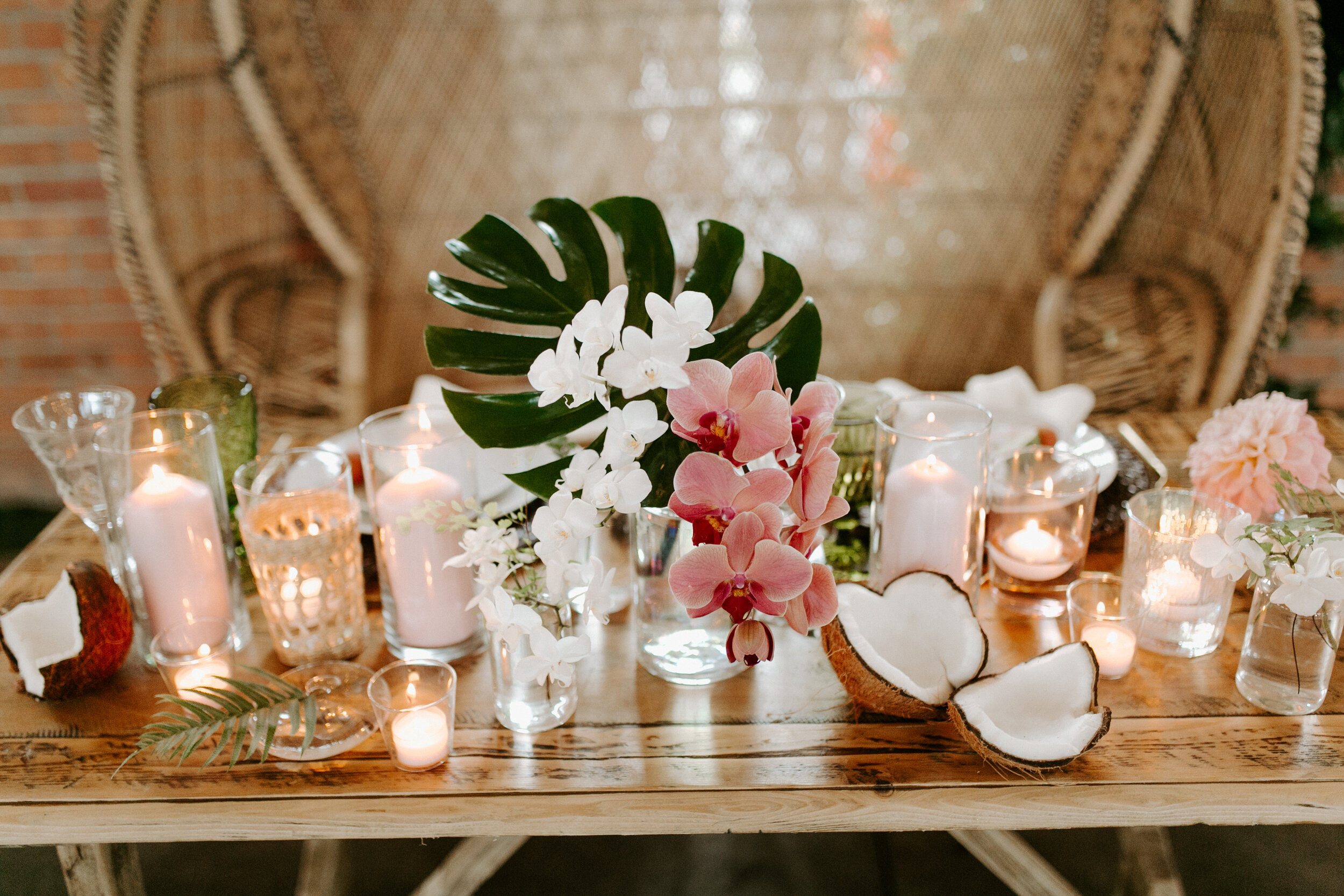 Pinkfeatherphotography-Brick-Sandiego-Wedding_-512.jpg