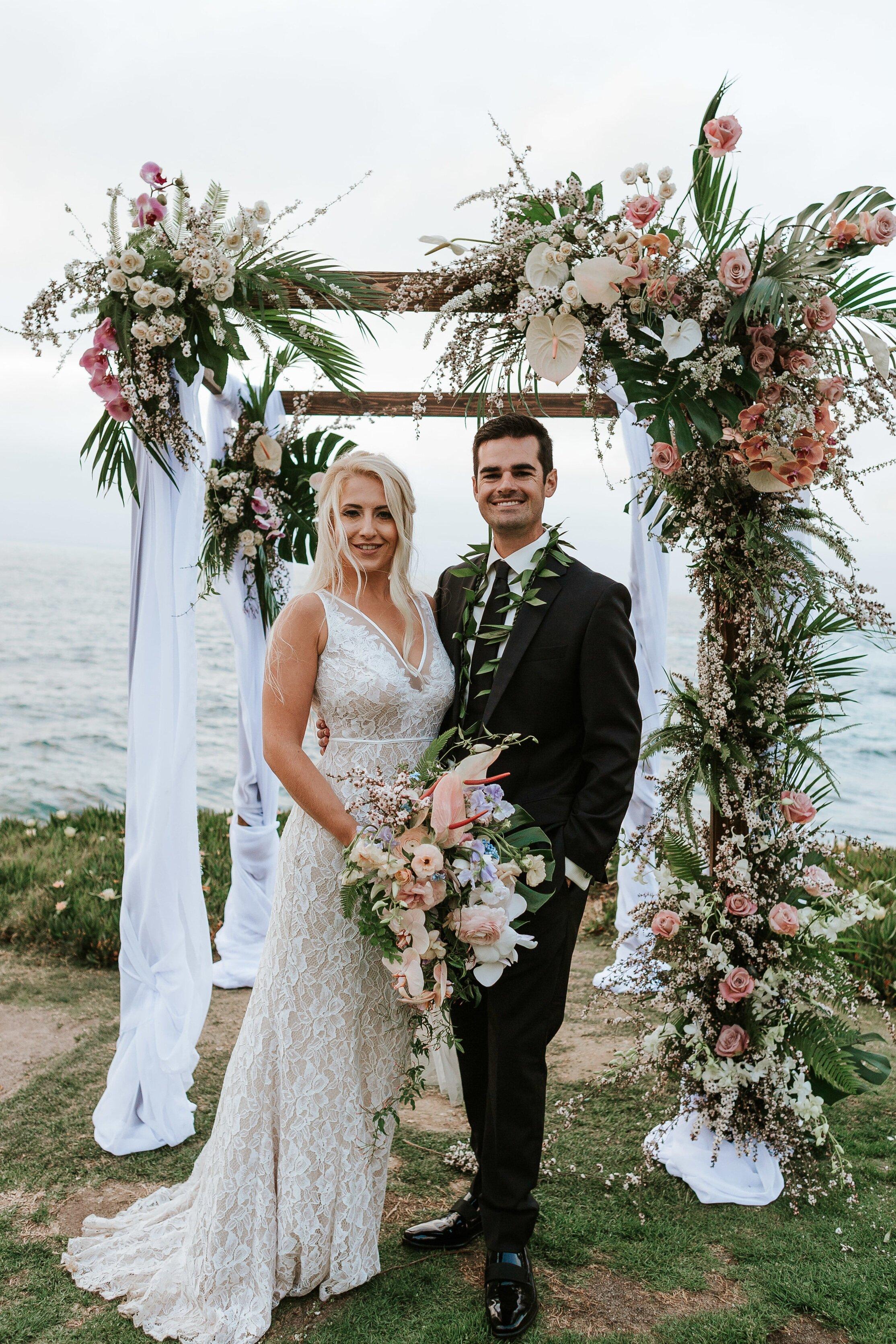 LA-JOLLA-WEDDING%28759of891%29.jpg