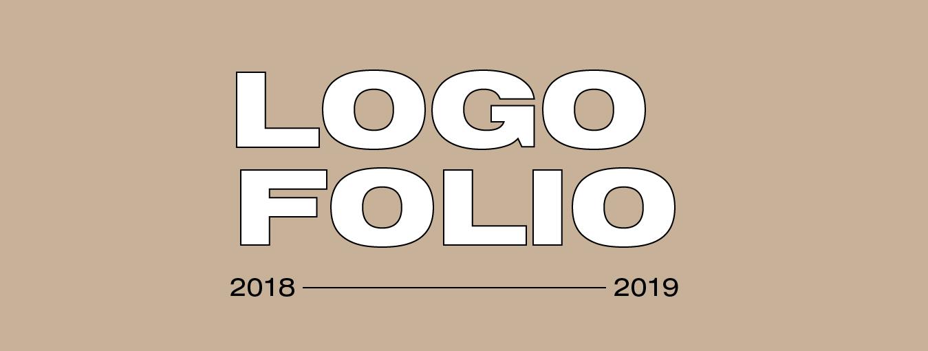 Logofolio-05.png